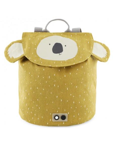 Mini mochila Mr Koala