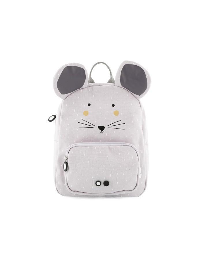 Mochila Mr Mouse