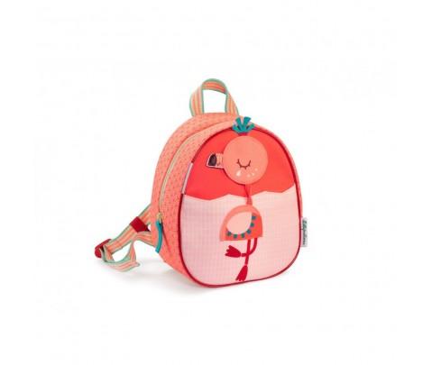 Mini mochila Anais