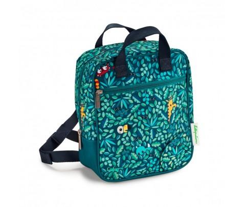 Mini mochila Jungla