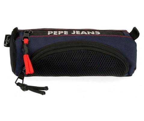 Portatodo Pepe Jeans Split