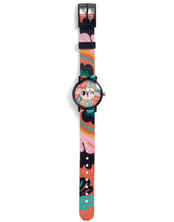 Reloj Pop