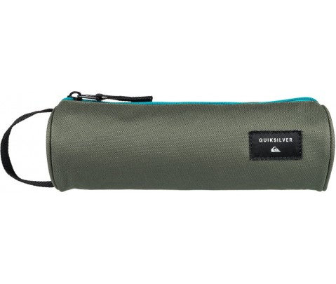 Pencilo Forest Night Quiksilver Fall Winter