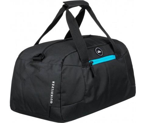 Bolsa Small Shelter II Black QS