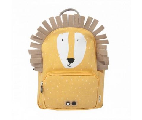 Mochila Mr. Lion