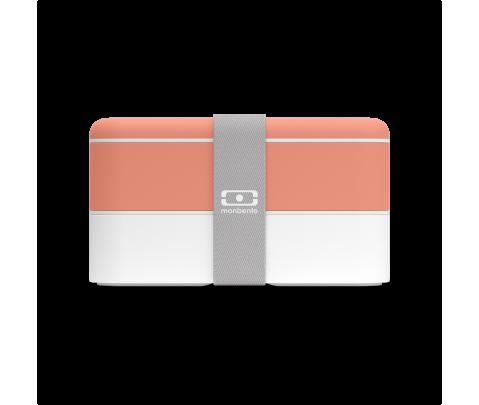Caja Bento Original Tropical