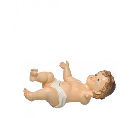 Niño Jesús 27,5 cm