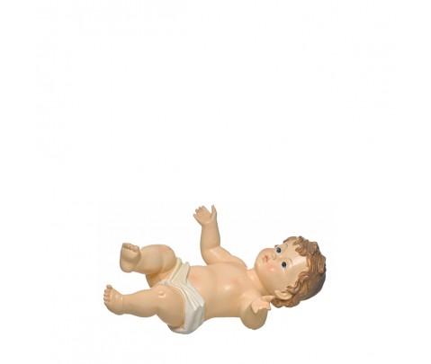 Niño Jesús 20 cm