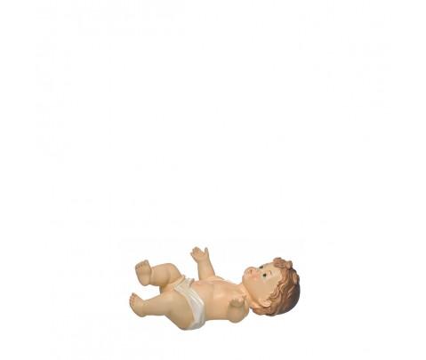Niño Jesús 15,5 cm