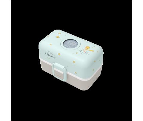 Caja Bento Infantil MB Tresor Principito