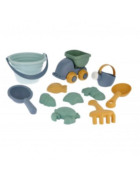 Set de juguetes de playa Ocean