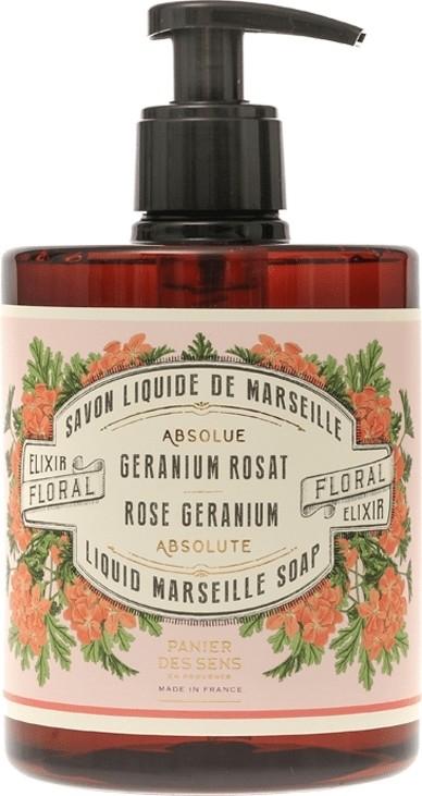 jabon-liquido-marsella-geranium-rosat-50